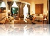 Hotel Cipriani 6